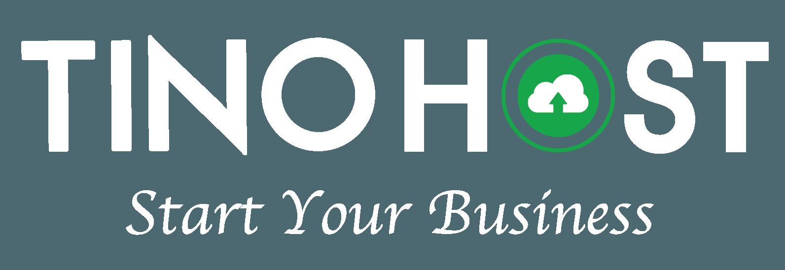 Nhà cung cấp Cloud Hosting, Tên Miền, VPS #1 Việt Nam – TinoHost.com