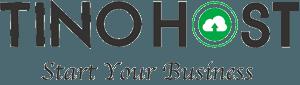 Nhà cung cấp Cloud Hosting, Tên Miền, VPS giá rẻ #1 Việt Nam – TinoHost.com